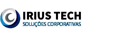 IRIUS Tech